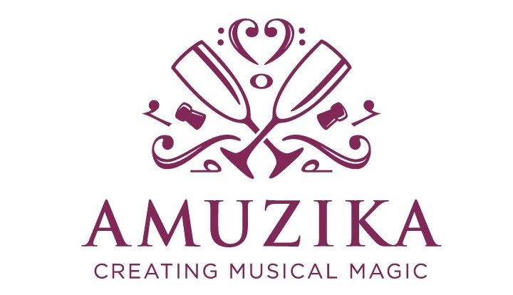 Amuzika is go!